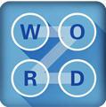 背单词锁屏APP安卓版V1.0.7