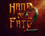 命运之手2(Hand of Fate 2)下载