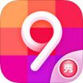 九格切图安卓版V1.0.0.0官方版