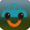 小开学车app(附二维码)V1.0官方免费版
