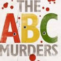 ABC谋杀案游戏安卓版v1.0