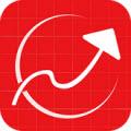 微策略软件安卓版V2.1.1官方版
