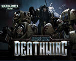 太空战舰:死亡之翼Space Hulk Deathwing