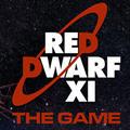 红矮星11游戏安卓版v1.0