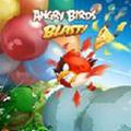 愤怒的小鸟 爆破中文版Angry birds blast v1.1.1