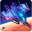 空间潜行者VR汉化免费修改版 1.02