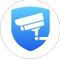 tplink安防app(附教程) V1.0.1官网最新版