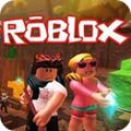 ROBLOX安卓破解版