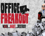 疯狂办公室(Office Freakout)中文版