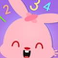 麦田数学园appV1.3官方安卓版