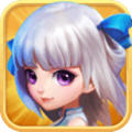 紫青双剑安卓版官网v1.0