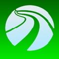 安徽ETC空中充值appV1.49官网手机版