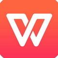 WPS Office苹果手机版V6.3.1官方iphone版