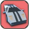 疯狂像素汽车最新官方手机版 1.041