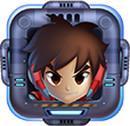 滑板英雄无限金币钻石修改版 1.0