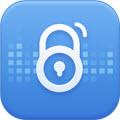 小智语音锁屏安卓版V1.0.2免费版