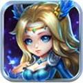 魔法门苹果版1.0