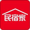 民宿家appV1.0.1安卓版