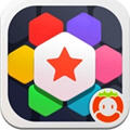 六角拼拼游戏app