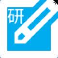 考研复习宝 1.3.0安卓版