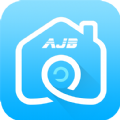安居小宝智能家居app1.3.2安卓版