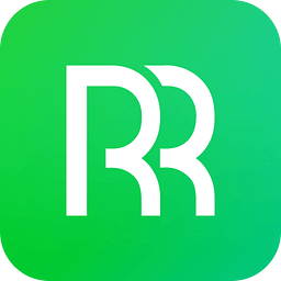人人学车app1.0安卓版