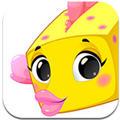 boxfish学生版app