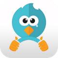 e学车appV1.0.1安卓版