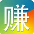 零星挂机赚appV5.1.3无广告版