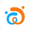 乐土体育app V1.0.2官网安卓版