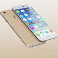 iphone7发布会直播平台