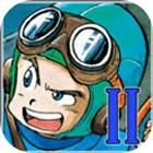 勇者斗恶龙2众神的恶灵官方正版 1.0.1