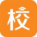 谈校风生校园兼职安卓版 V1.1官方版