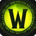 魔兽世界职业大厅appV1.0国服版