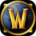 魔兽世界手机英雄榜appV8.0.0中文版
