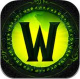 魔兽世界军团再临随身助手app安卓版1.0