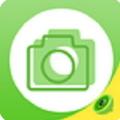 幻拍appV2.0.0安卓版