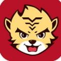 硕虎娱乐appV1.0.5安卓版