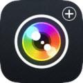 美颜神器appV1.5.1安卓版