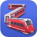trains.io中文手机版