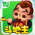 途游竞技二打一游戏平台app安卓版v3.82