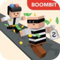 警察与强盗2中文破解版v1.0
