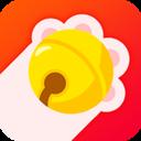 铃铛宠物 3.5安卓版