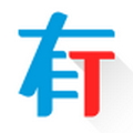中公有题app试题库安卓版V1.5