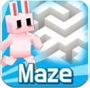 迷宫大作战Maze.io手游1.6.2最新版 1.6.2