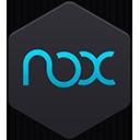 夜神安卓模拟器Mac版官方最新版V3.7.1.0
