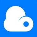 电信家庭云手机版appV1.0.0