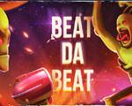 Beat Da Beat中文版