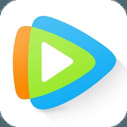 郑爽直播app V5.3.0.11585官方手机版