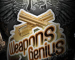 Weapons Genius下载